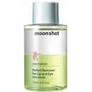 moonshot-quick-fix-perfect-remover-for-lip-and-eye-extra-gentles9-png