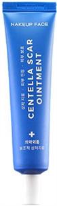 Nakeup Face Centella Scar Ointment Cream