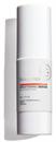 neogence-c-vitaminos-borragyogas-fokozo-szerums9-png