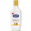 neutro-roberts-shampoo-extra-delicatos-jpg