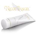 Nicol Angel Natúr Karcsúsító Krémgél
