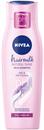 nivea-hairmilk-natural-shine-mild-shampoos9-png