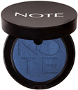 note-cosmetics-mono-szemhejpuders9-png