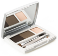 Nu Skin Nu Colour Lightshine Eyebrow Shaping Kit