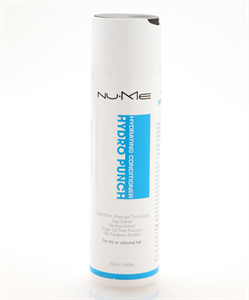 NuMe Hydro Punch Conditioner