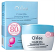 O'slee Clear Spa Sleeping Mask