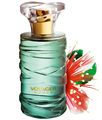 Oriflame Voyager Woman EDT