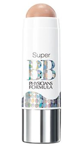 Physicians Formula Super Bb All-In-1 Beauty Balm Stick