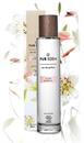 pur-eden-eau-de-parfum-fleur-boreale-nois9-png
