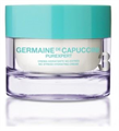 Germaine de Capuccini Purexpert No-Stress