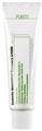 Purito Centella Unscented Recovery Cream