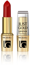revers-just-gold-colour-lipstick1s9-png
