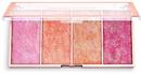 revolution-vintage-lace-blush-palettes9-png