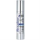 rexaline-hydra-3d-dose-creams9-png