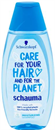 schauma-care-for-your-hair-and-for-the-planet-hidratalo-sampons9-png