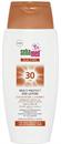 sebamed-multi-protect-fenyvedo-lotion-spf-30-png