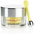 Serious Skincare Eyetality Am Total Eye Care Nappali Szemkörnyék és Szempillaápoló