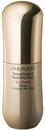 shiseido-benefiance-nutriperfect-eye-serums9-png