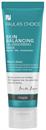 skin-balancing-oil-absorbing-masks-png