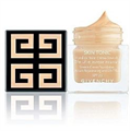 Givenchy Skin Tonic Stretch Cream Foundation SPF25