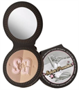 solar-powder-bronzers-png