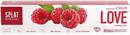 splat-love-raspberry-mint-fogkrems9-png