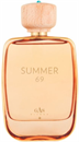 summer-69-gas-bijoux-perfumes9-png