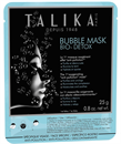 talika-bubble-mask-bio-detoxs9-png