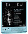 talika-bubble-mask-bio-detoxs9-png