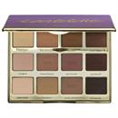 tarte-tartelette-amazonian-clay-matte-eyeshadow-palette-jpg