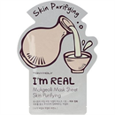 tonymoly-i-m-real-makgeolli-mask-sheet-skin-purifyings-jpg