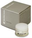 toxskincare-eye-creams9-png