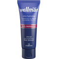 Vitabiotics Wellman Daily Moisturizer