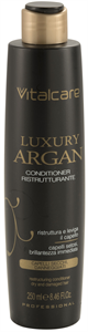 Vitalcare Luxury Argan Kondicionáló