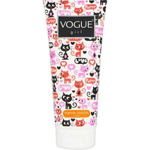 Vogue Cats Girls Tusfürdő
