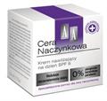 AA Rosacea Hidratáló Nappali Krém SPF6