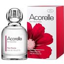 acorelle-fleur-poivree1s-jpg