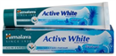 active-white-fresh-gels9-png