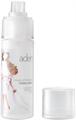 Aden Előkészítő & Sminkfixáló Spray