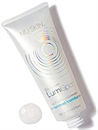 ageloc-lumispa-activating-cleanser-for-dry-skin1s9-png
