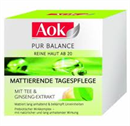 aok-mattierende-tagespflege-png