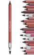 Artdeco Magic Lip Liner