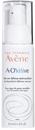 avene-a-oxitive-vedo-antioxidans-szerums9-png