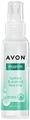 Avon Oxypure Hidratáló és Bőrvédő Arcpermet