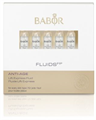 Babor Ampoule Concentrates FP Lift Express Fluid