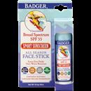 badger-spf35-sport-unscented-sunscreen-face-stick-png