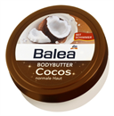 balea-body-coconut-korperbutter-kokuszos-testapolo-vaj1-jpg