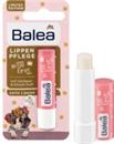 balea-do-you-love-me-ajakapolos9-png