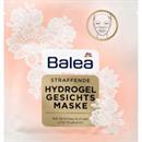 balea-straffende-hydrogel-gesichts-maske1s-jpg