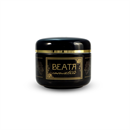 beata-cosmetics-luxus-ejszakai-arckrem2s-jpg